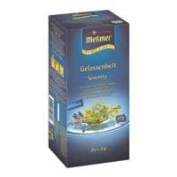 Meßmer Tee »Gelassenheit«