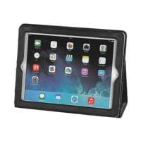 Hama Tablet-Tasche »Bend«
