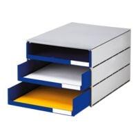 Styro Schubladenbox »Styroval« 23104