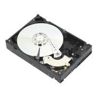 Intenso Interne HDD Retailpack 2 TB, interne HDD-Festplatte, 8,9 cm (3,5 Zoll)