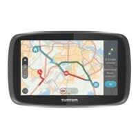Tomtom Navigationssystem »GO 510«