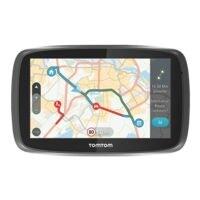 Tomtom Navigationssystem »GO 610«