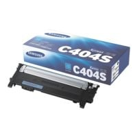 Samsung Tonerpatrone »CLT-C404S/ELS« CLT 404 cyan