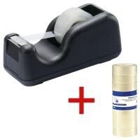 OTTO Office Tischabroller »Midi« inkl. Klebeband »Standard«