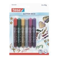 tesa Glitter-Deco »Classic« 59900