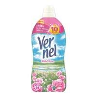 Henkel Weichspüler »Vernel Wild-Rose« 66 WL