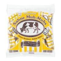 Bonbons »Sahne Muh-Muhs«