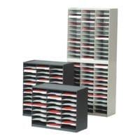 Paperflow Sortierstation »Evolution« 24 Fächer