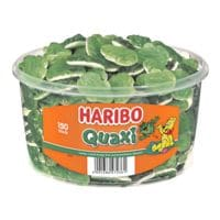 Haribo Fruchtgummi »Frösche«