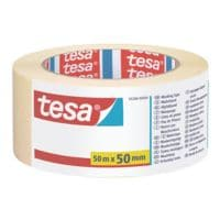 tesa Kreppband »BASIC 50 mm« 05288