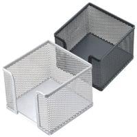 helit Zettelbox »the cube network H25184«