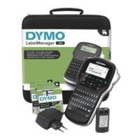 Dymo Beschriftungsset »LM 280«