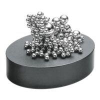 Philippi Skulpturspiel »Stresskiller«