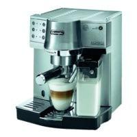 De Longhi Espressomaschine »EC 860.M«
