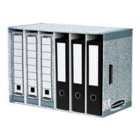 Bankers Box System Ordner-Manager
