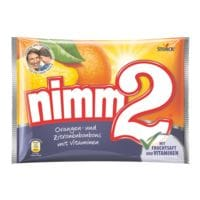 Storck Bonbons »Nimm 2« 240 g