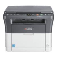 Kyocera Multifunktionsdrucker »FS-1220MFP«