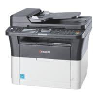 Kyocera Multifunktionsdrucker »FS-1320MFP«
