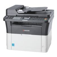 Kyocera Multifunktionsdrucker »FS-1325MFP«