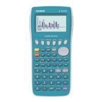 CASIO Grafikrechner »FX-7400GII«