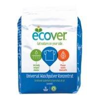 ecover Waschpulver-Konzentrat »Universal« 16 WL