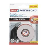 tesa Montageband »Powerbond Ultra Strong« 55791