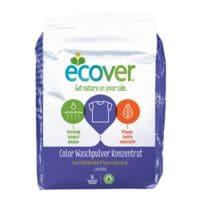 ecover Waschpulver-Konzentrat »Color« 16 WL