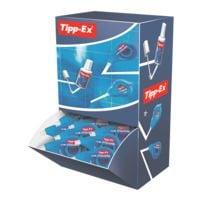 20x Tipp-Ex Einweg-Korrekturroller EASY CORRECT®, 4,2 mm / 12 m