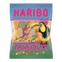 Haribo Fruchtgummi »Tropi Frutti«