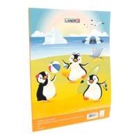 Landré Malblock 100050434