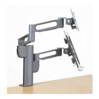 Kensington TFT-/LCD-Monitorarm SmartFit