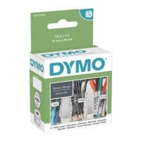 Dymo LabelWriter Papier-Etiketten »S0722530«