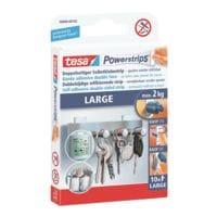 Powerstrips »Large« 58000 bis 1,5 kg