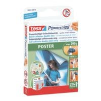 Powerstrips »Poster - Office Pack« 58003 bis 200 g