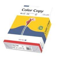 Farblaserpapier A4 Papyrus Color Copy - 250 Blatt gesamt
