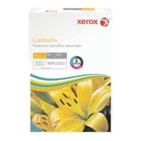 Farblaserpapier A4 Xerox Colotech+ - 500 Blatt gesamt