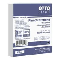 OTTO Office Carbon-Farbband - 176 C