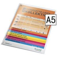 Leitz Sichthüllen »Super Premium 4155«