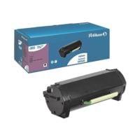 Pelikan Toner ersetzt Lexmark »50F2U00«