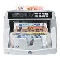 Safescan Banknotenzähler »2465-s«