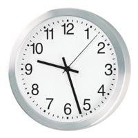 Peweta Uhren Funk-Wanduhr