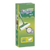 Swiffer Reinigungsset »Swiffer System Starter Kit«