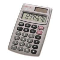 GENIE Taschenrechner »510«