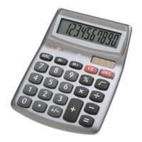 GENIE Tischrechner »540«