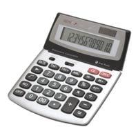 GENIE Tischrechner »560T«