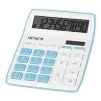 GENIE Tischrechner »840«