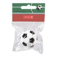 Radierer »Fußball«