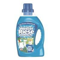 Henkel Vollwaschmittel »Weißer Riese Universal«
