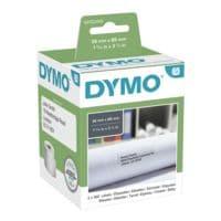 Dymo LabelWriter Papier-Etiketten »S0722400«