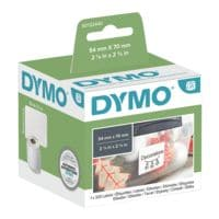 Dymo LabelWriter Papier-Etiketten »S0722440«